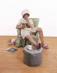 Hanson Duane | Housewife (Homemaker) | MutualArt