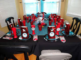One Direction Themed Bedroom Ideas Pop Music Group One Direction D Birthday  Party Ideas P On. 1d One Direction Birthday