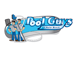 pool service logo. Logo Design By Vicez For This Project | #403266 Pool Service