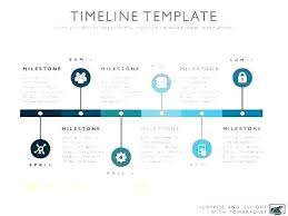 High Level Project Plan Template