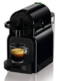 Cafetera Nespresso Piezas  ClasfNespresso Pierde Agua Por Debajo
