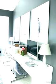 Bedroom Desk Furniture Awesome Design Ideas