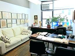 Ideas for office decoration Design Related Post Doragoram Office Desk Decoration Themes Offices Decoration Ideas Professional