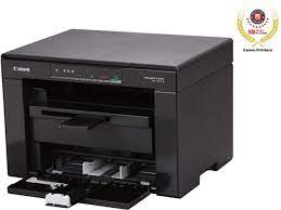 Canon imageclass mf3010 printer driver is licensed as freeware for pc or laptop with windows 32 bit and 64 bit operating system. 27 Canon Imageclass Mf3010 Printer Scanner Driver Background Tips Seputar Printer