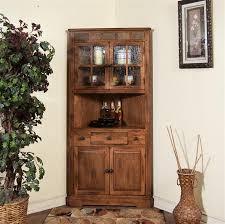 bar corner furniture. Awesome Corner Bar Cabinet Ideas Cabinets For Home Build A  Liquor Gold Bar Corner Furniture