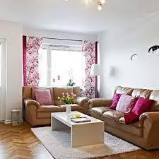cozy apartment living room decorating ideas. Wonderful Cozy Small Apartment Living Room Awesome Cozy Decorating  Ideas With Tiny Studio  Tumblr City Apartments  O