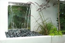 Small Picture Nancy Rodgers Garden Design Garden Water Features