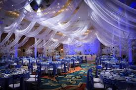 Beautiful Wedding Reception Decor On Decorations With Decor For