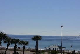 destin beach haven condo al scenic gulf drive central vacation al florida al by owners