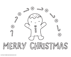 Christmas coloring sheets and coloring book pictures. Christmas Coloring Pages Free Printables Fun Loving Families