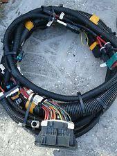 detroit diesel series 60 detroit diesel wiring harness 60 series for kenworth p92 1232 new