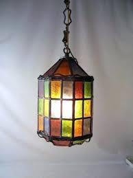 medium size of stained glass ceiling fan stained glass ceiling fan shades stained glass ceiling fan
