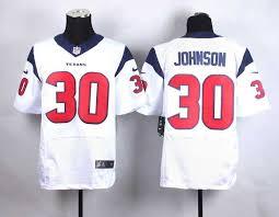 Houston Jersey 2015 Houston Texans 2015 Jersey Jersey Texans Houston Texans