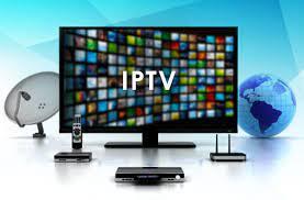 """Thủ đoạn tinh vi phát """"lậu"""" truyền hình Hàn Quốc tại Việt Nam qua IPTV"""