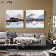 Living Room Canvas Paintings Popular Joker Canvas Painting Buy Cheap Joker Canvas Painting Lots