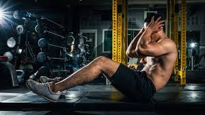 life fitness affiliate program 2021