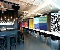 office kitchenette design. Plain Kitchenette Office Space In Kitchen Ideas  Amazing Of Design   With Office Kitchenette Design K