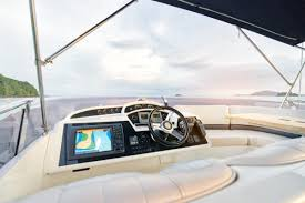 all car and marine upholstery 28 images audio for boat