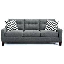 Modern couches for sale Leather Gray Leather Sofa Modern Grey Sofa Modern Gray Sofa Sofa Design Ideas Light Modern Gray Sofa Talentcraft Gray Leather Sofa Modern Grey Sofa Modern Gray Sofa Sofa Design
