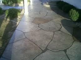 patio paint ideasCreative of Concrete Patio Paint Ideas Painted Cement Floors Pics