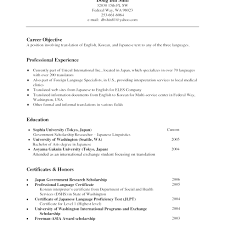 Traditional Resume Template Free Downloadable Traditional Resume Template Nice Inspiration Ideas 47