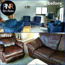 leather furniture dye how to dye leather couch leather sofa dye kit best of leather couch leather furniture dye