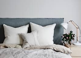 designer bedroom furniture.  Furniture Beds U0026 Bedheads With Designer Bedroom Furniture