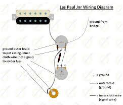 emg solderless switch wiring diagram Wiring Diagram Casing EMT Casing for Wiring