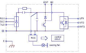 installation manual Fasco Fan Motor Wiring Diagram Diagram Fan Wiring Motor Fbk 250 #45
