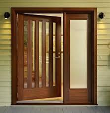 office door designs. Brilliant Designs Decoration Contemporary Wooden Glass Doors Design Glassdoor For Office Intended Door Designs