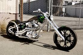 west coast choppers bikes pinterest west coast choppers and