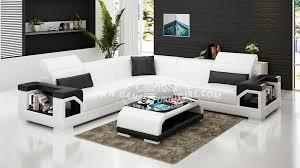 home furniture india furniture sofa set latest designs blue leather chesterfield sofa