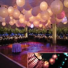 lighting decoration for wedding. Lighting Decor Ideas For Indian Wedding, Fresh Decoration Wedding
