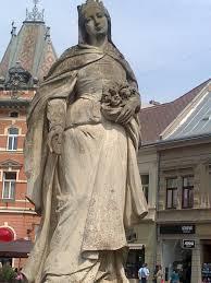 Výsledok vyhľadávania obrázkov pre dopyt Immaculate Košice