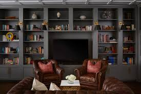 19 Best Smith Brothers Furniture Images On Pinterest  Brothers Home Decor Stores In Chicago