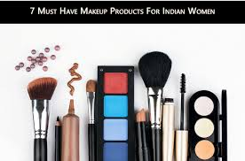 are you new to makeup confused by the beauty s arded with endless makeup s don t fret in this article must have makeup essentials for