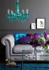 Teal Color Schemes For Living Rooms Grey Wall Color Feng Shui Living Room And White Sofa Color With