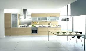 frosted cabinet doors medium size of glass cabinet with doors frosted cabinet doors frosted