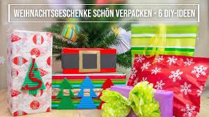Weihnachtsdeko Im Kinderzimmer Sorgt Für Fröhliche Stimmung