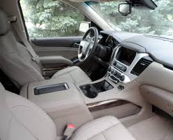 2018 gmc interior. plain 2018 2018 gmc yukon xl interior design in gmc interior