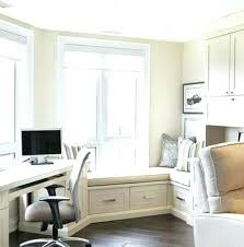 design home office layout home. Office Designs And Layouts Home Design Layout Ideas .