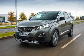 2018 peugeot 3008 review. perfect 2018 peugeot  throughout 2018 3008 review