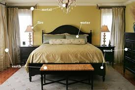 feng shui bedroom design feng shui elements furniture layout bedroom design layout