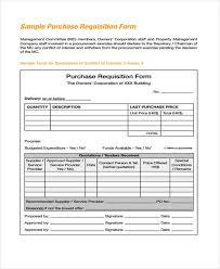 Requisition Slips Magdalene Project Org