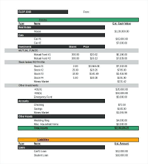 excel business budget template business budget template simple excel how to free templates pdf