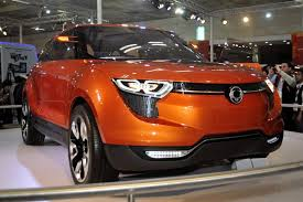 new car launches by mahindraMahindra cars to launch in 2012 Auto Expo Archives  Indiandrivescom