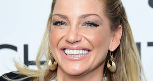 Sarah harding's statement in full. Girls Aloud Singer Sarah Harding 39 Gives Emotional Update Amid Breast Cancer Battle Saying I M Fighting As Hard As I Possibly Can Survivornet