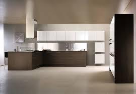 modern contemporary italian kitchen furniture design. contemporary italian kitchen fine throughout modern furniture design k