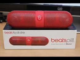 speakers pill. beats by dr. dre pill bluetooth speaker earn money online magiccard sri speakers