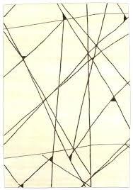 modern rug texture. Modern Rugs Texture . Rug